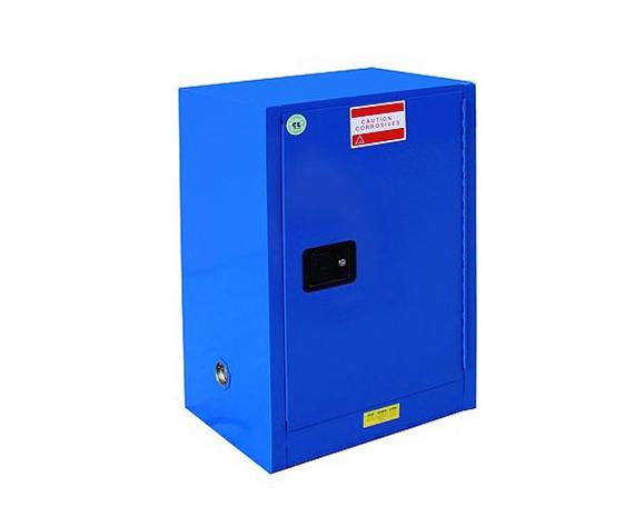 12加侖弱酸弱堿安全柜