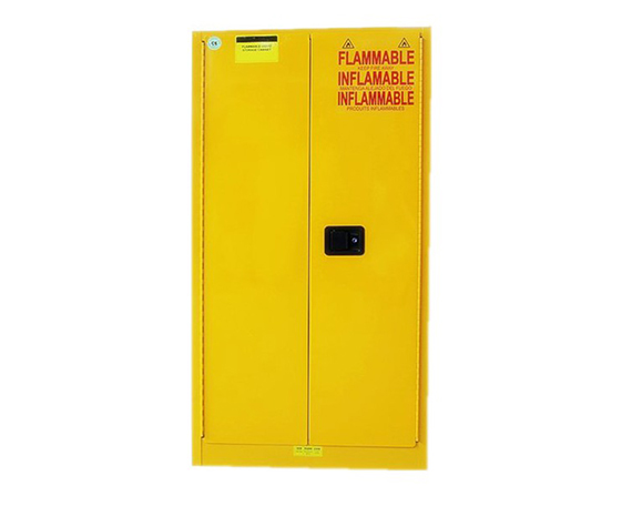 60加侖安全柜
